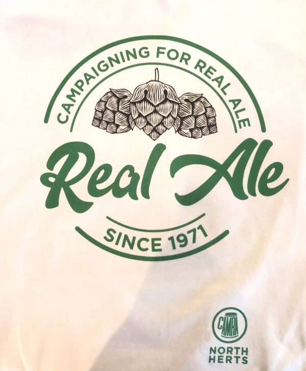 CAMRA-real-ale-white-tee