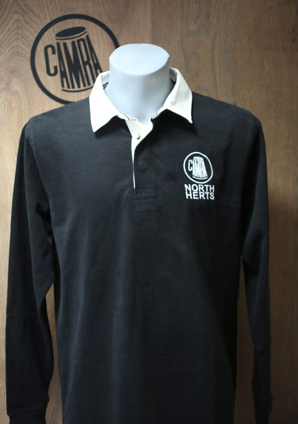 CAMRA-50th-RUGBY-SHIRT-2