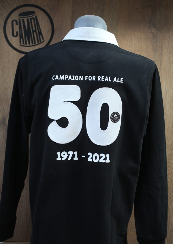 CAMRA-50th-RUGBY-SHIRT-4