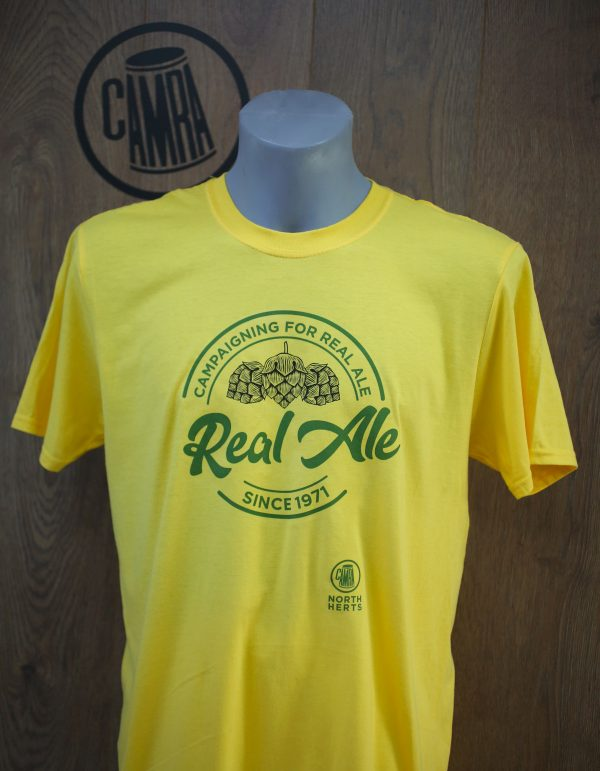 CAMRA-real-ale-tee
